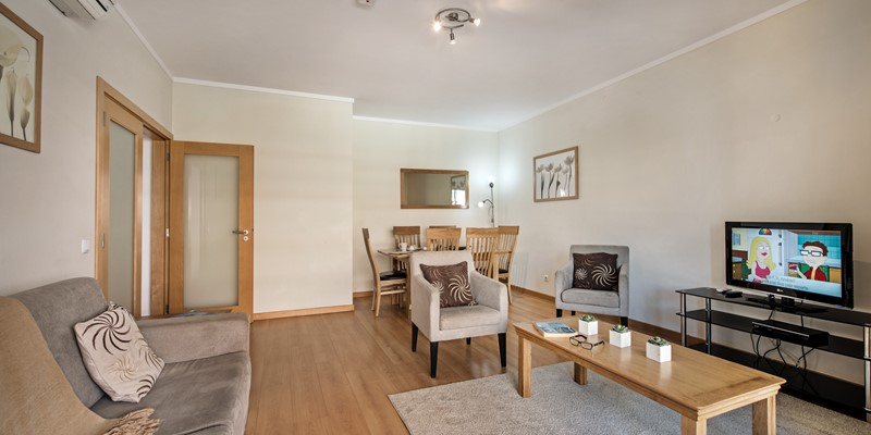 Inviting Holiday Home For A Fabulous Holiday